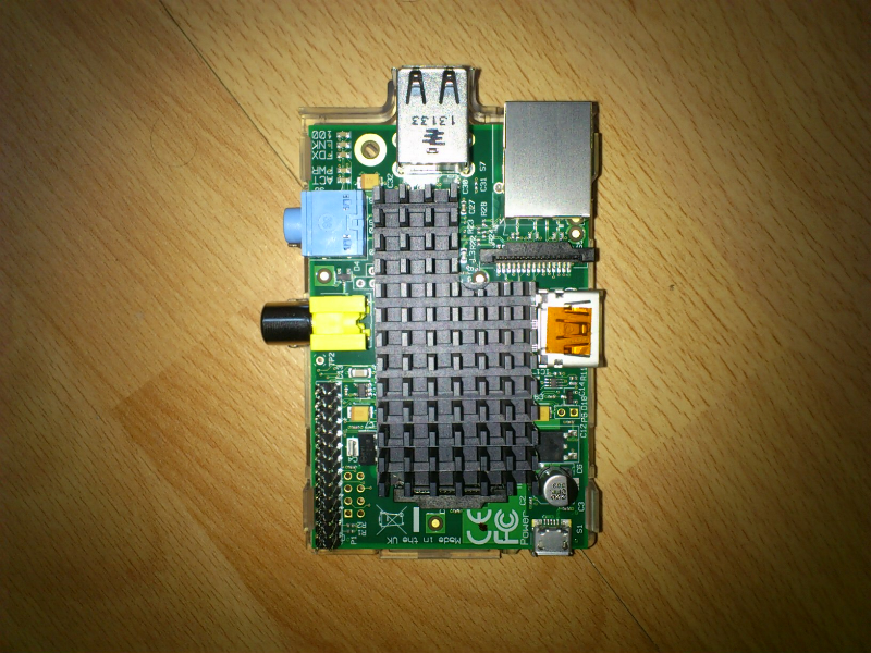 raspberrypi_with_heatsink