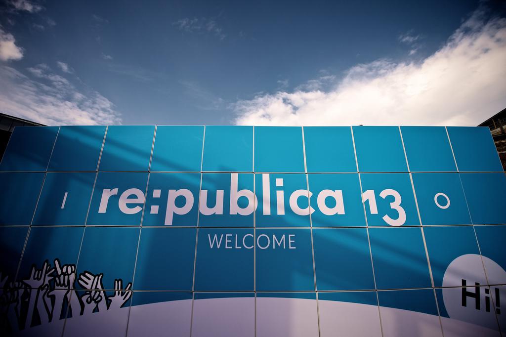 republica-2013[1]