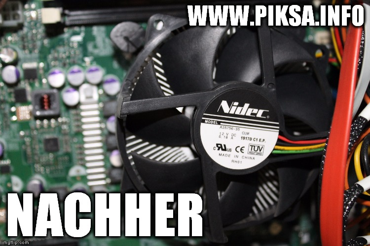 2-Nachher