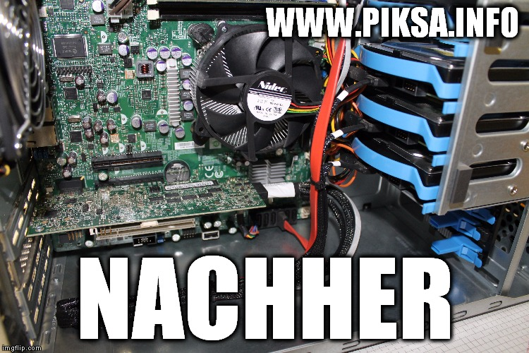 3-Nachher